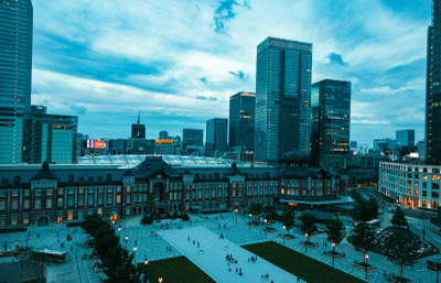 Tokyo0720imgl6884_tp_v